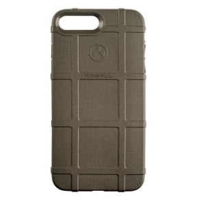 Magpul Field Case iPhone 7/8 Plus Olive Drab Green