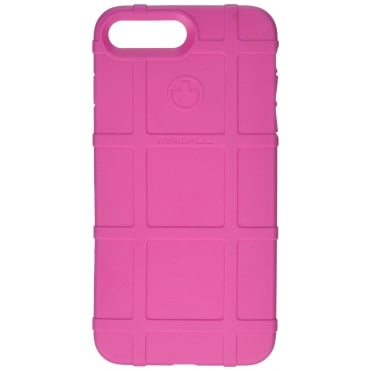 Magpul Field Case iPhone 7/8 Plus Pink