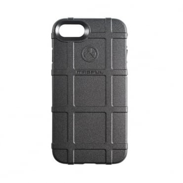 Magpul Field Case iPhone 7 - Black