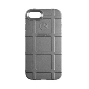 Magpul Field Case iPhone 7 - Grey