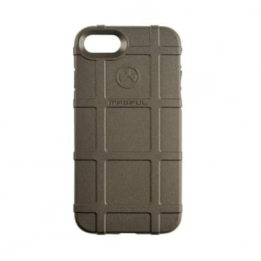 Magpul Field Case iPhone 7 - Olive Drab Green