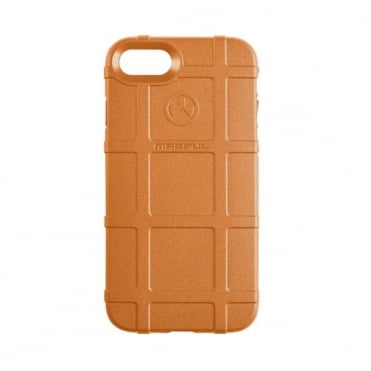 Magpul Field Case iPhone 7 - Orange