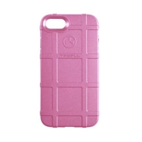 Magpul Field Case iPhone 7 - Pink