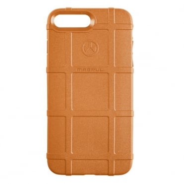 Magpul Field Case iPhone 7 Plus Orange