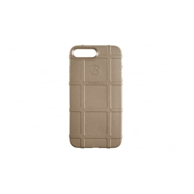 Magpul iPhone 7/8 Plus Field Case - Flat Dark Earth