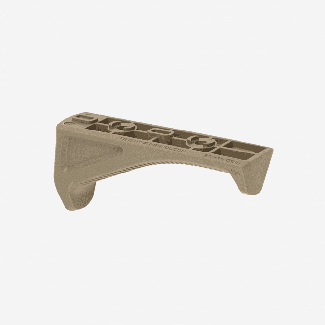 Magpul M-LOK AFG Angled Fore Grip - Flat Dark Earth