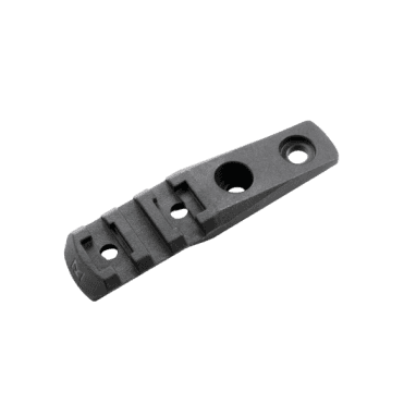 Magpul M-LOK Cantilever Rail / Light mount - Polymer