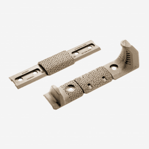 Magpul M-LOK Hand Stop Kit - Flat Dark Earth