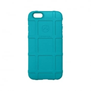 Magpul Field Case iPhone 6 Teal