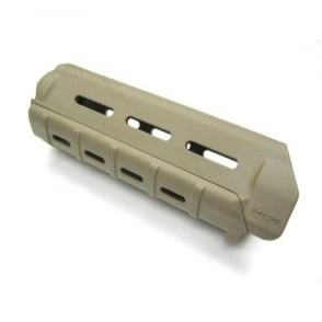 Magpul MOE Carbine Handguard - Dark Earth