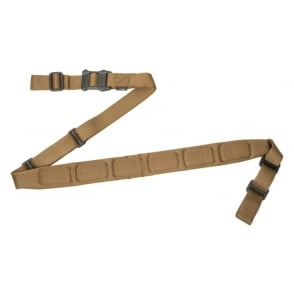 Magpul MS1 Padded Sling Coyote