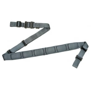 Magpul MS1 Padded Sling Grey