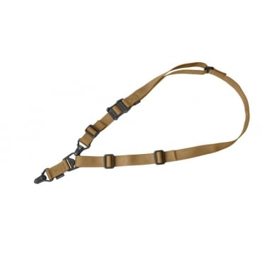 Magpul MS3 Multi Sling System Gen2 - Coyote Brown