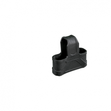 Magpul Original Magpul 5.56 NATO (3 pack) - Black