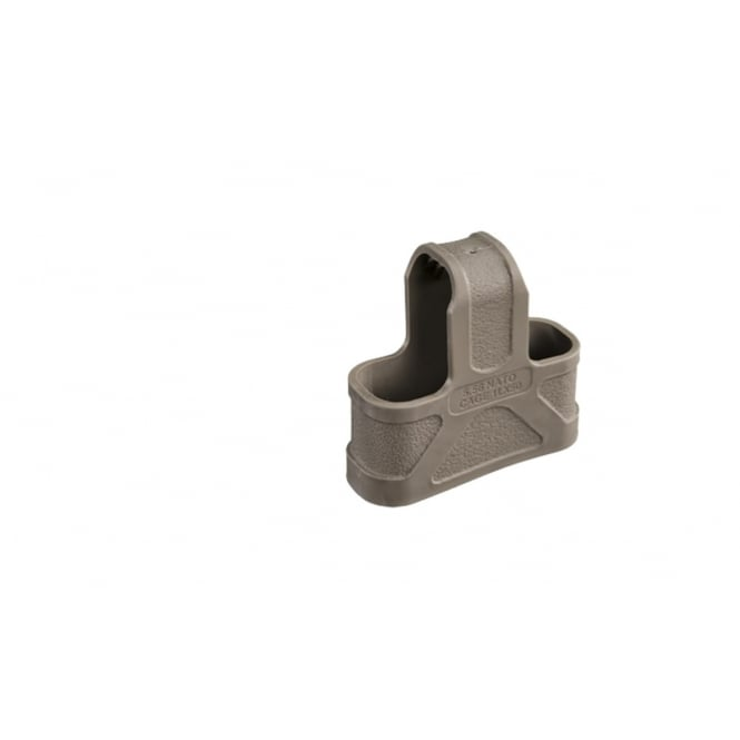 Magpul Original Magpul 5.56 NATO (3 pack) - Flat Dark Earth