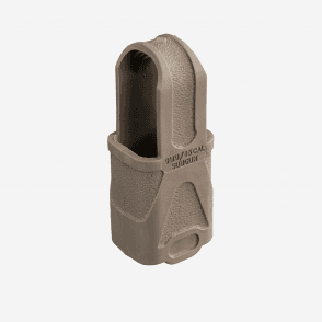 Magpul Original Magpul 9mm Subgun (3 pack) - Flat Dark Earth