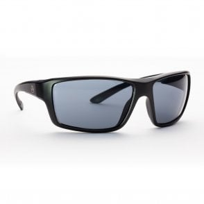 Magpul Summit Sunglasses - Black Frame / Grey Lens