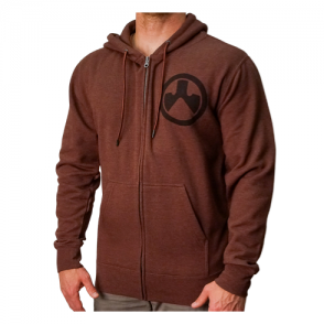 Magpul™ Sweatshirt, Full Zip