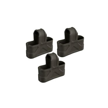 Magpull 7.62mm NATO 3-Pack OD Green