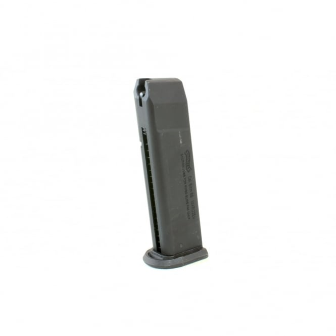 Maruzen 27rd Gas magazine for P99 Fixed Slide Pistol