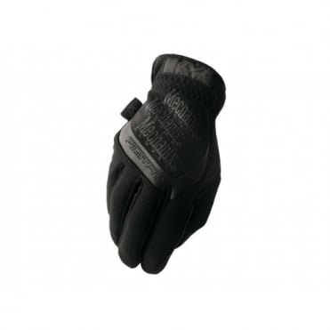 Mechanix Fast Fit Gloves Covert