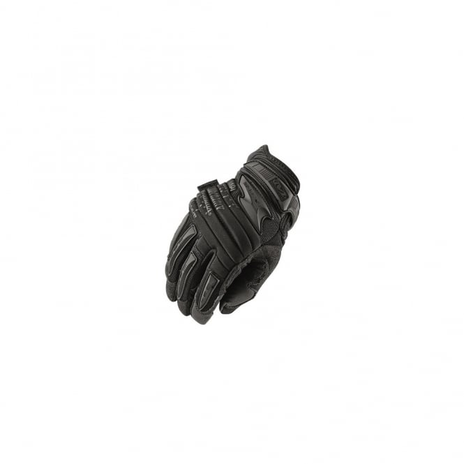 Mechanix M-Pact 2 Gloves Covert