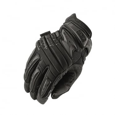 M-Pact 2 Gloves Covert