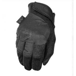 Mechanix Speciality Vent - Covert