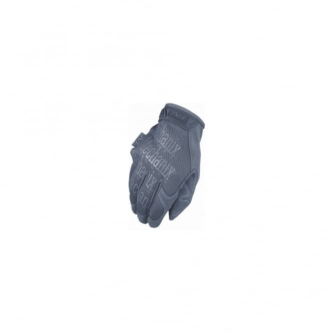 Mechanix The Original Glove - Wolf Grey