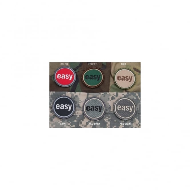 Mil-Spec Monkey MSM Easy Button - ARID