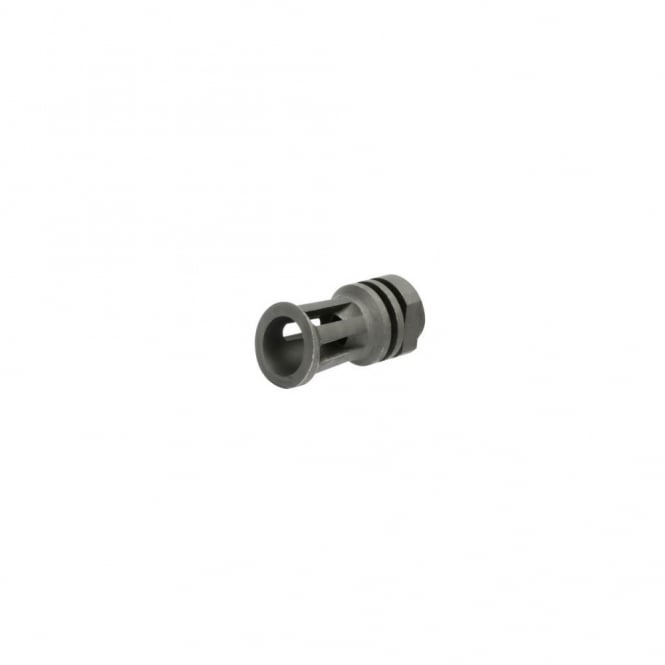 G&G Airsoft MIL-Type Mock Flash Hider for G2010 Series (14mm CCW)