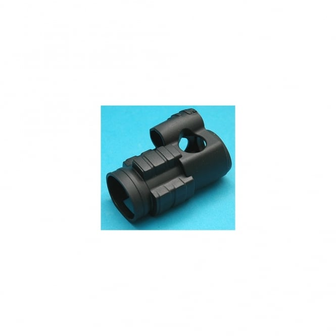 G&P Military Type 30mm Red Dot Sight Cover (GP607)