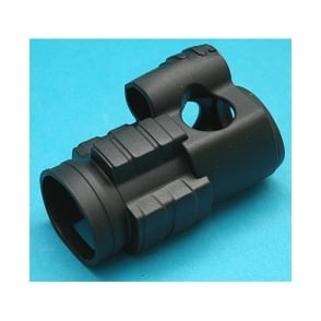 Military Type 30mm Red Dot Sight Cover (GP607)