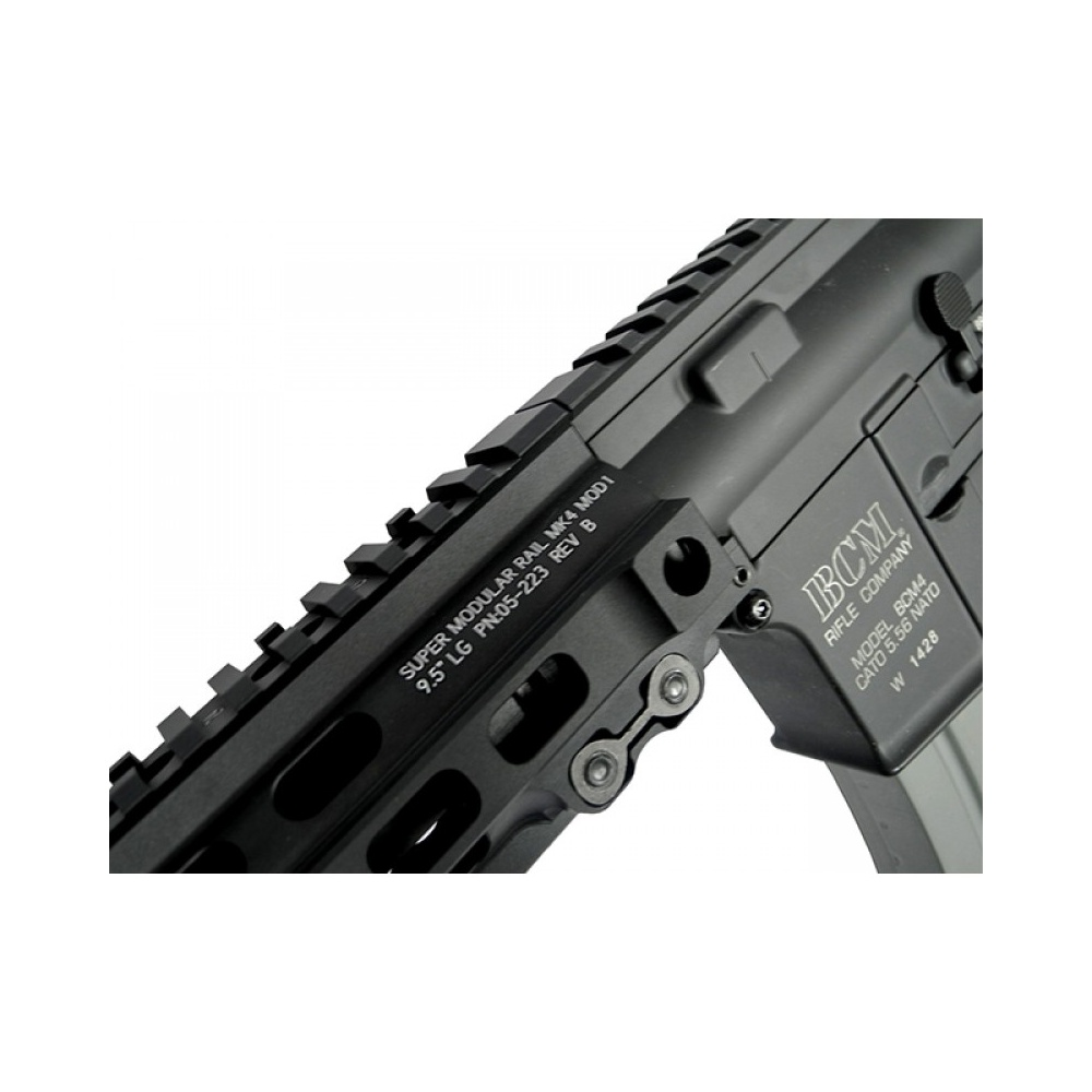 Smr Rifle Images - Reverse Search