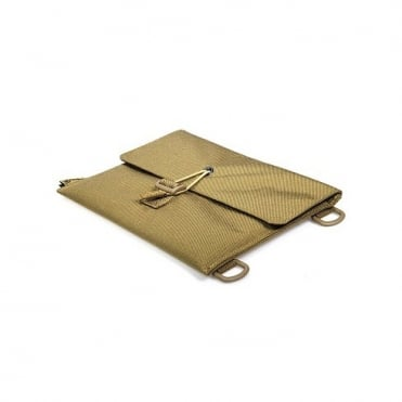 MOLLE iPad Cover Multicam