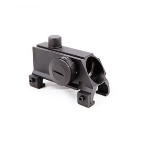 MP5 Red Dot Sight SC24 Replica