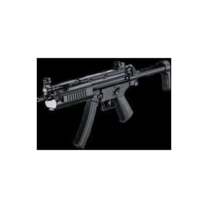 MX5-Pro A5(with tactical Handguard)