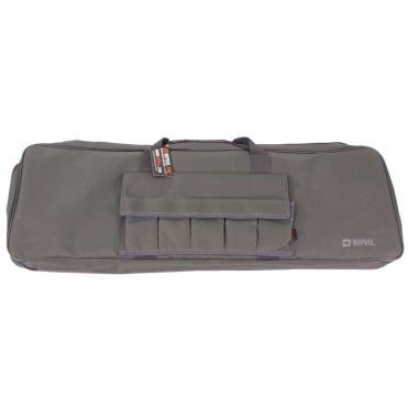 NP PMC Essentials Soft Rifle Bag 36""