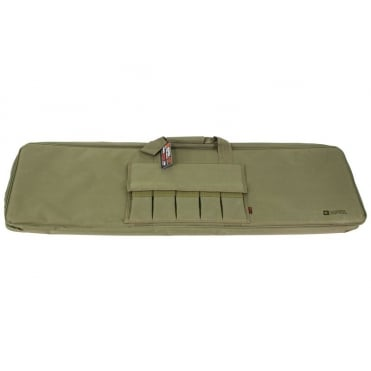 NP PMC Essentials Soft Rifle Bag 46""