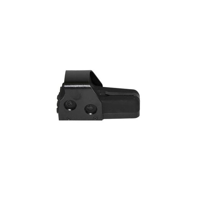 Nuprol 883 Holo Red Dot Sight - Black