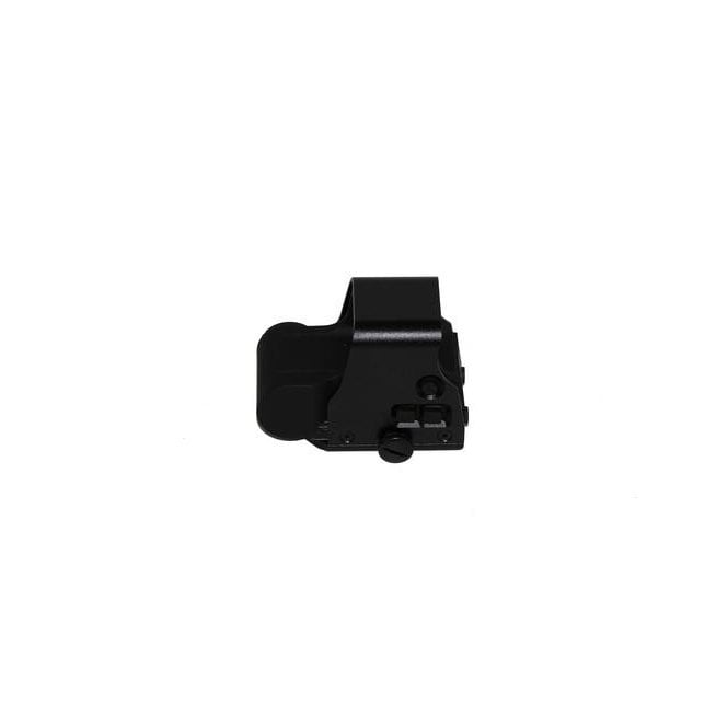 Nuprol 886 Holo Red Dot Sight - Black