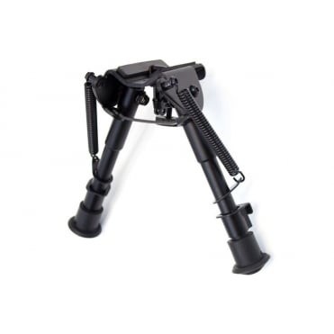 "Nuprol 9"" Multi-Function Bipod"