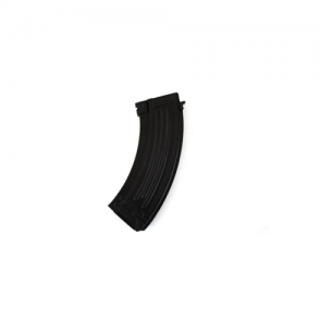 Nuprol AK Metal Flash Magazine - 500 round