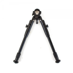 Nuprol Barrel Mounted Bipod