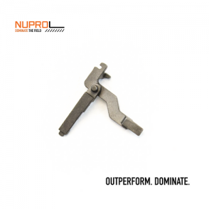 Nuprol CUT-OFF LEVER FOR V7 GEARBOX