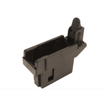 Nuprol Fast Loader Adapter for AK Magazines
