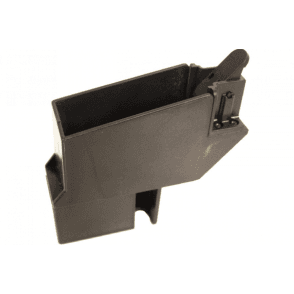 Nuprol Fast Loader Adapter for G36 Magazines