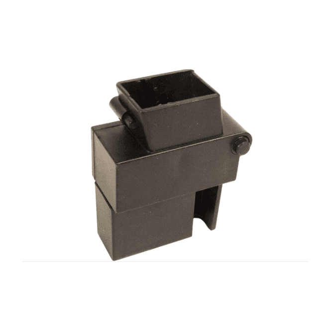 Nuprol Fast Loader Adapter for MP5 Magazines