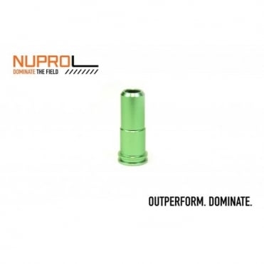 Nuprol G3 Air Nozzle
