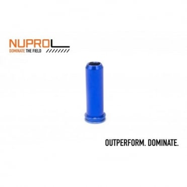 Nuprol G36 Air Nozzle
